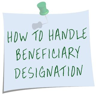 Beneficiary_Designation_Form-640x640