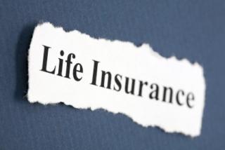 Whole-life-insurance-2