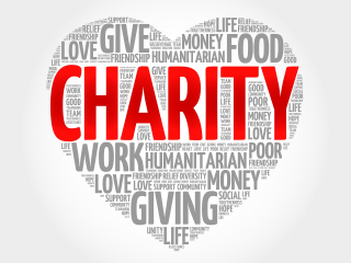 Charities-as-a-Vehicle-for-a-Social-Enterprise (1)