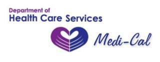 Medi-Cal-Logo