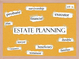 Bigstock-Estate-Planning-Corkboard-Word-36157978