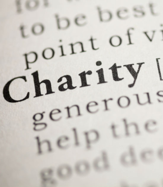Insight-charity