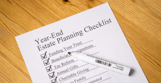 Year-End-Estate-Planning-Checklist-1180x