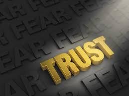 Trust pic