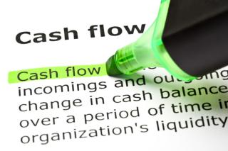 Cashflow101-e1433445027441