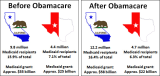 Blog_medicaid_grant_before_after_obamacare_0
