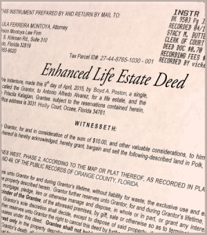Life-Estate-Deed[2]
