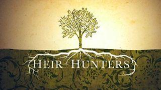 Heir hunter