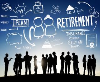 Retirement%20planning