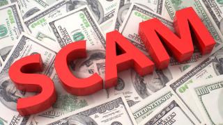 Inher scam