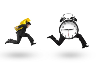 Shutterstock389719708-catch-up-401k-man-money-time