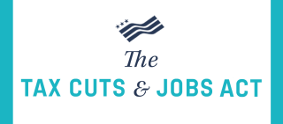 Tax-cuts-and-jobs-act