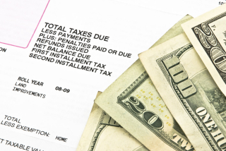 Forex-taxes_orig