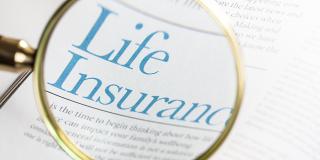 P_lifeinsurance-187048904