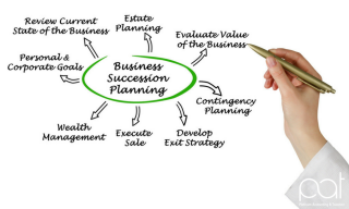 Small-Business-Planning-Platinum-Accounting-Taxation-Melton