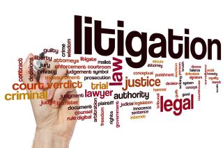 Litigation-Support-Investigations