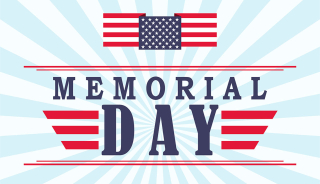 1140-memorial-day-deals.imgcache.revbdb1f45d2043cb67d1e15321eadb746e