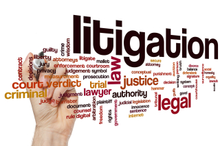 Litigation-Support-Investigations